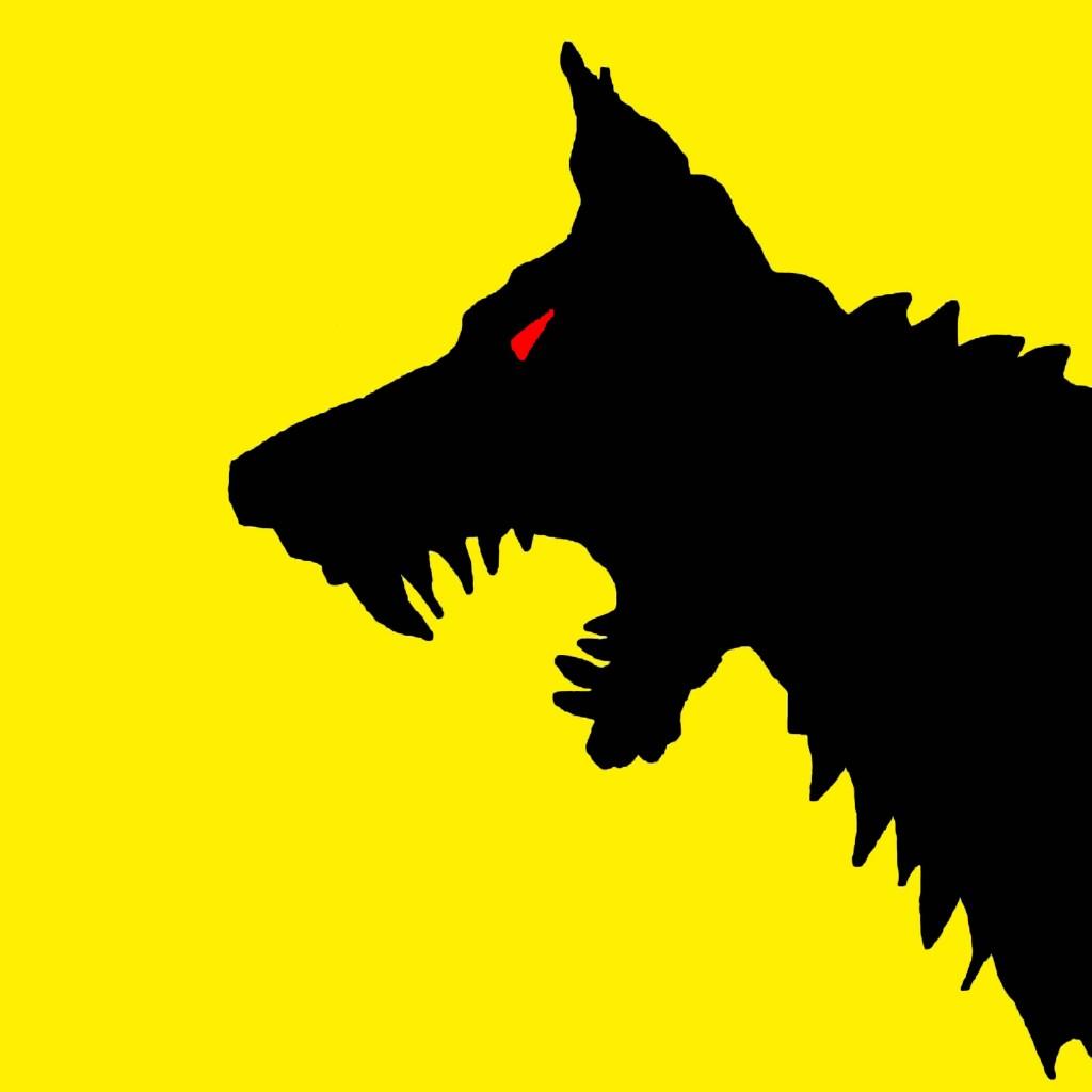 1-wolf-big-image