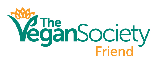 vegan_society_friend_logo_2014